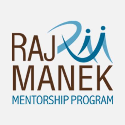 Raj-Manek