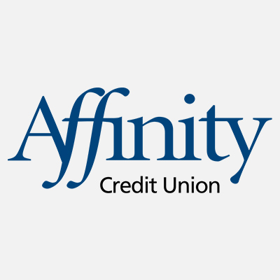 affinity-credit-union