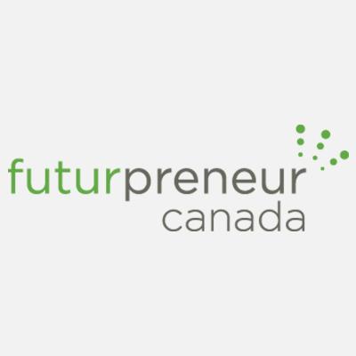 futurpreneur