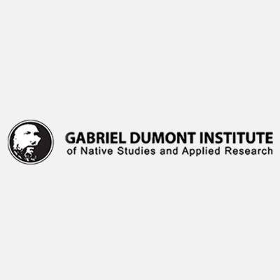gabriel-dumont-institute